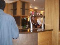 Bar Antelao San Vito di Cadore (BL)