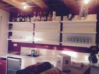 Bar Centralino di De Biasi Virginio, via Bezzet 2 -SCALON DI QUERO VAS ( BL)